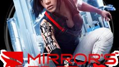 mirrors-edge-catalyst-3