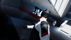 mirrors-edge-catalyst-e3-2013-5