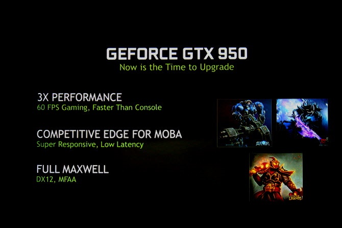 nvidia-geforce-gtx-950_3