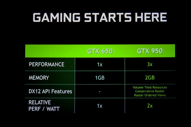 nvidia-geforce-gtx-950_7