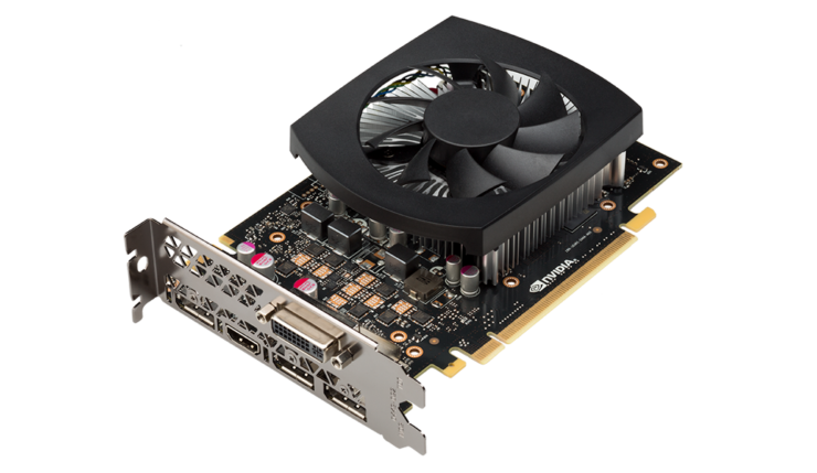 nvidia-geforce-gtx-970_official_1