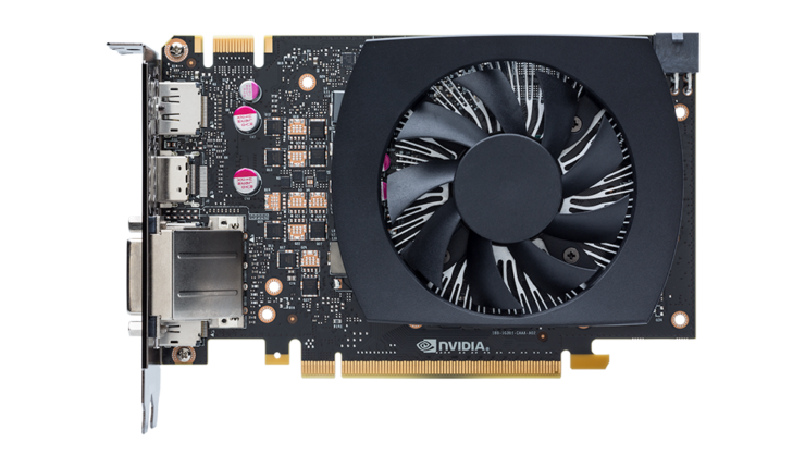 nvidia-geforce-gtx-970_official_2