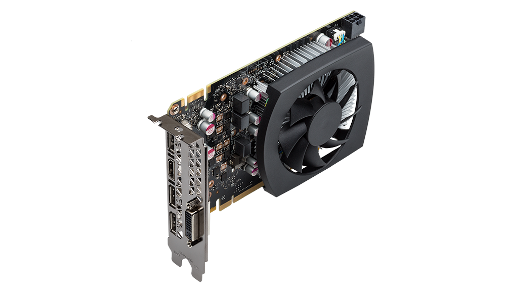 nvidia-geforce-gtx-970_official_3