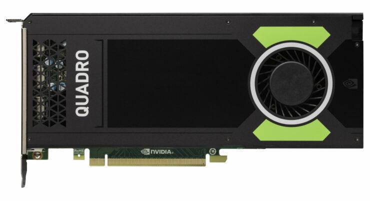nvidia-quadro-m4000_1