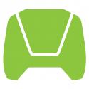 nvidia-shield-logo-125x125-2