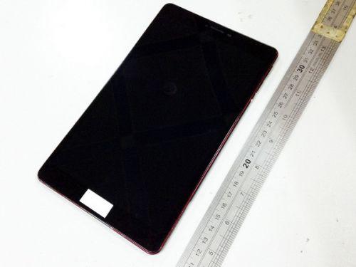 Nexus 8 (2)_500x375
