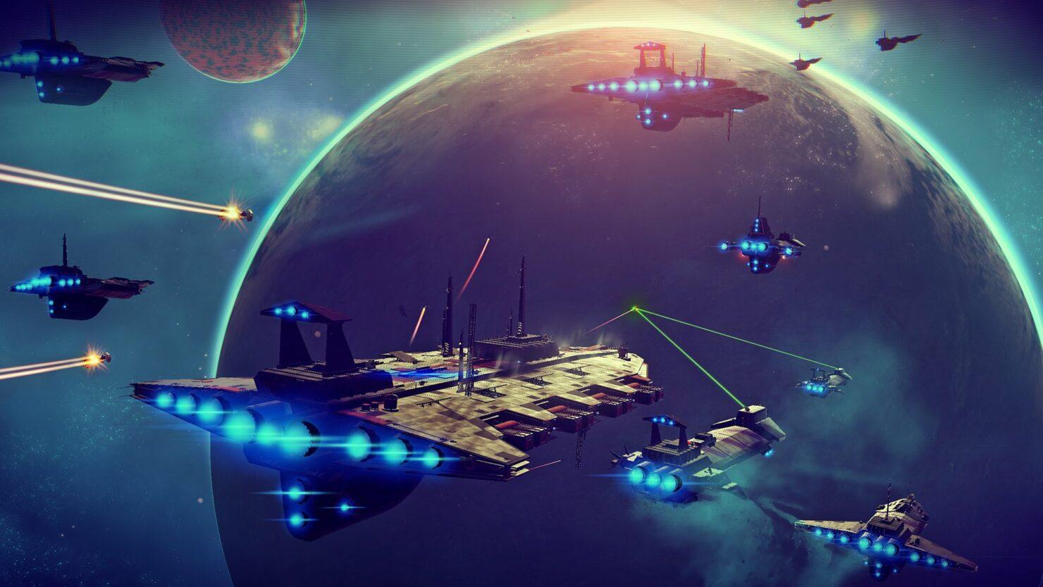 no-mans-sky-gamescom-13