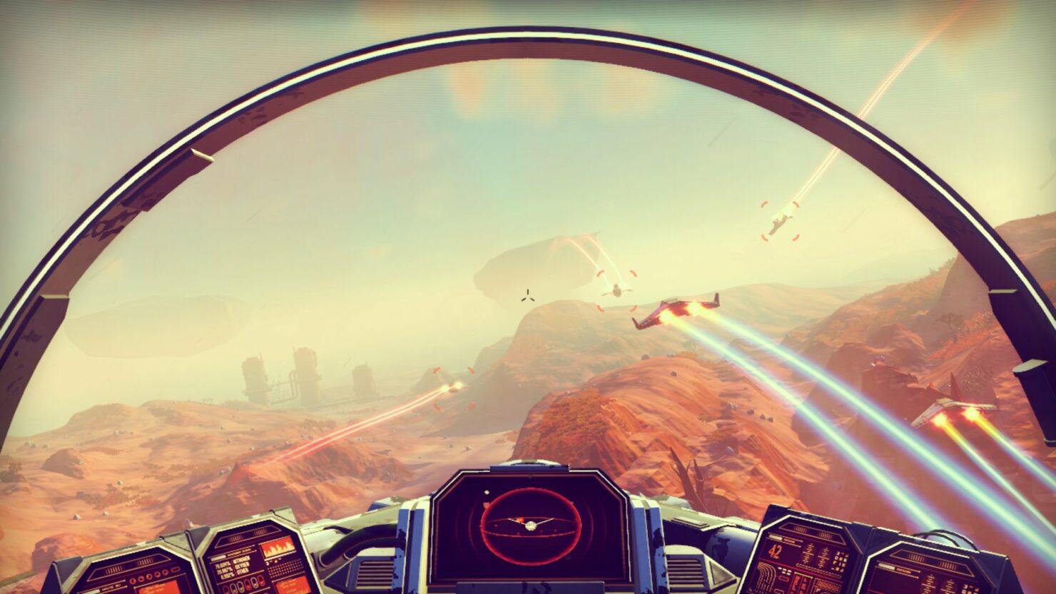 no-mans-sky-gamescom-3