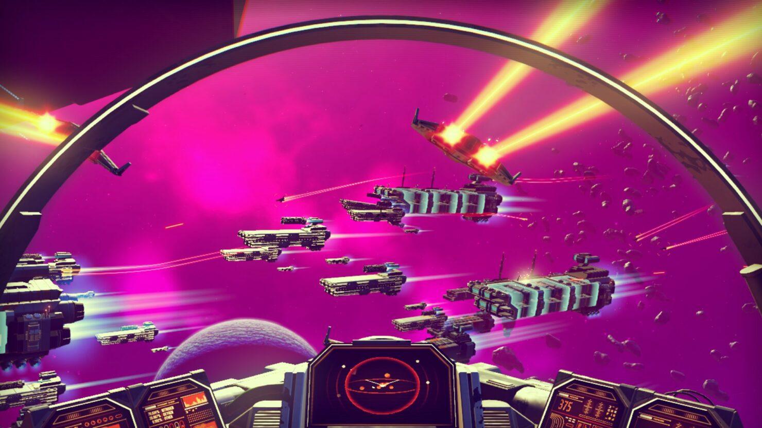 no-mans-sky-gamescom-4