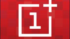 one-plus-2-logo-5
