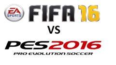 pes-16-vs-fifa-16-logo-3