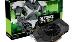 pny-geforce-gtx-950-2-gb