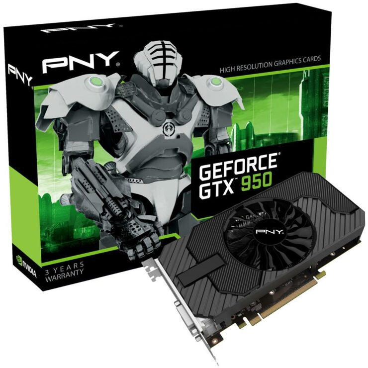 pny-geforce-gtx-950-oc_1