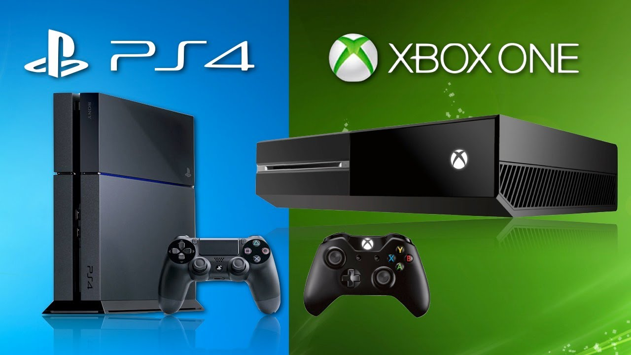 Playstation'da ve Xbox'ta HARİKA İndirimler! resimi