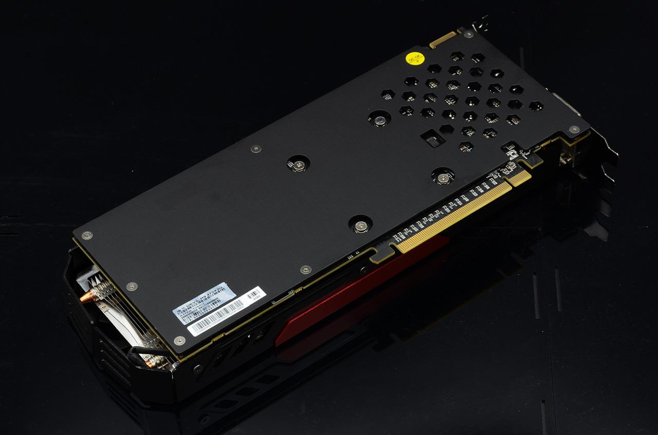 powercolor-devil-r9-370x-graphics-card_back