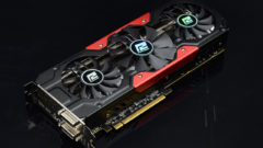 powercolor-devil-r9-370x-graphics-card_front