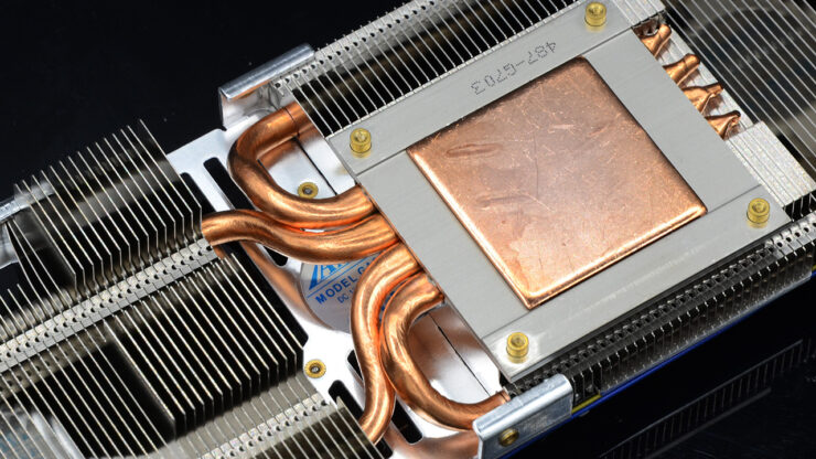 powercolor-devil-r9-370x-graphics-card_heatsink