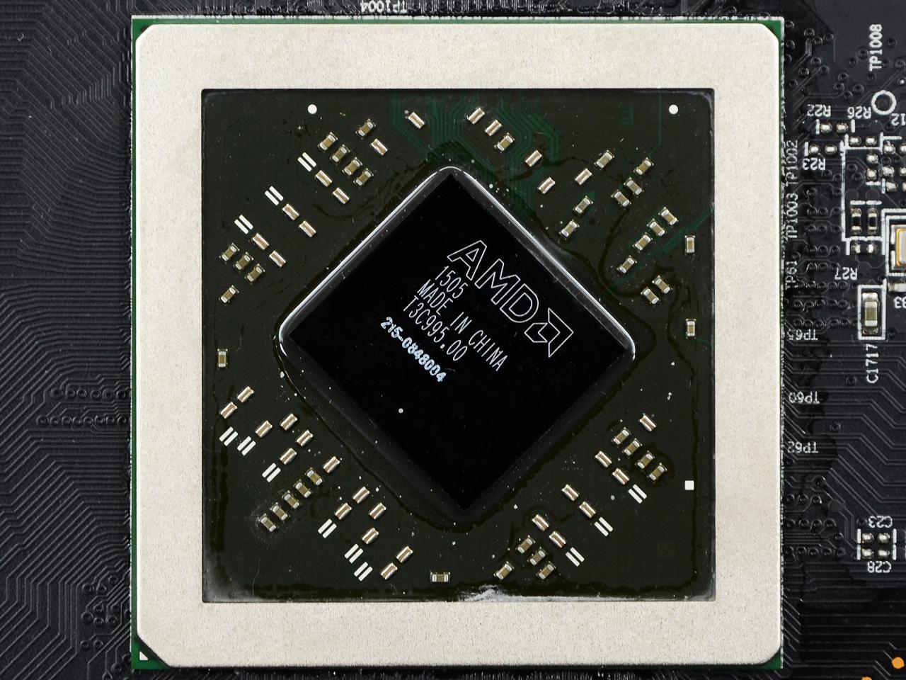 powercolor-devil-r9-370x-graphics-card_pitcairn-gpu