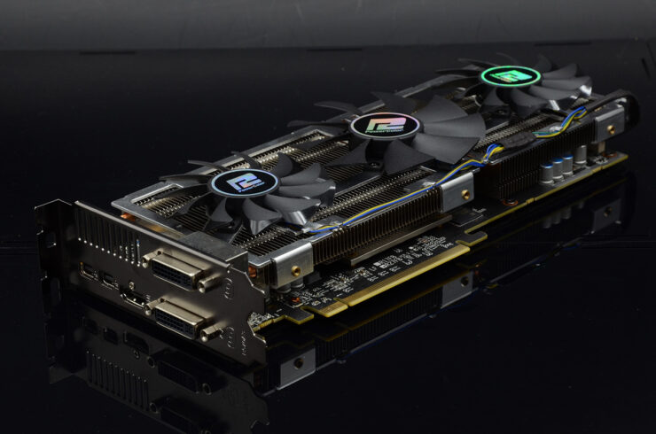 powercolor-devil-r9-370x-graphics-card_naked
