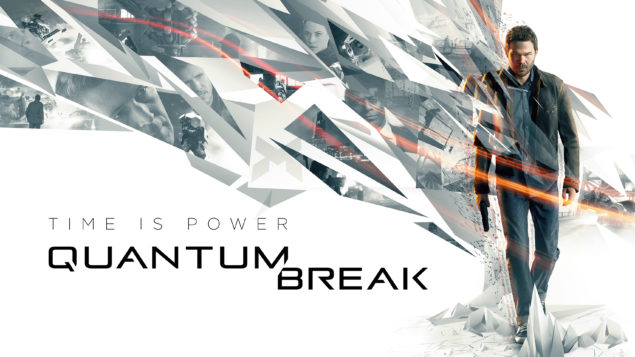 Quantum Break (11)