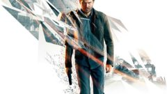 quantum-break-12