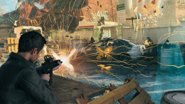 quantum-break-3-2