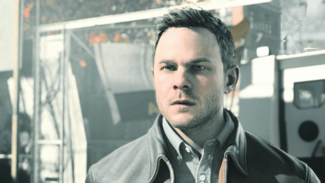 Quantum Break (4)