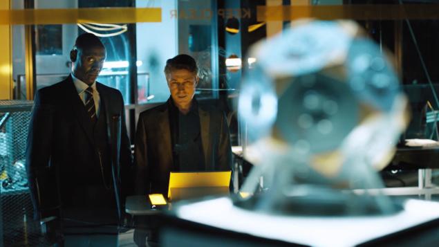 Quantum Break (6)