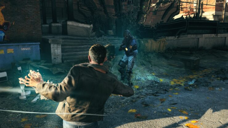 quantum-break-6