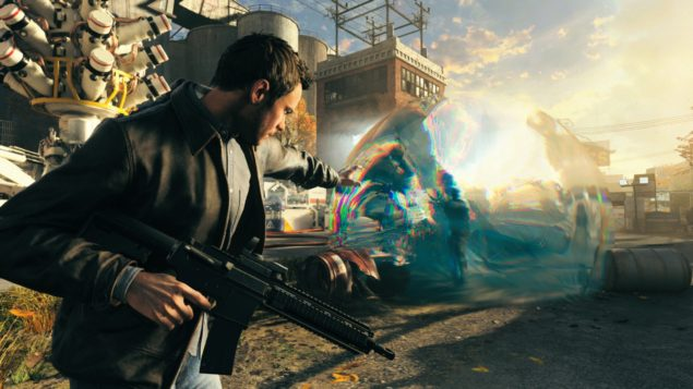 Quantum Break (9)