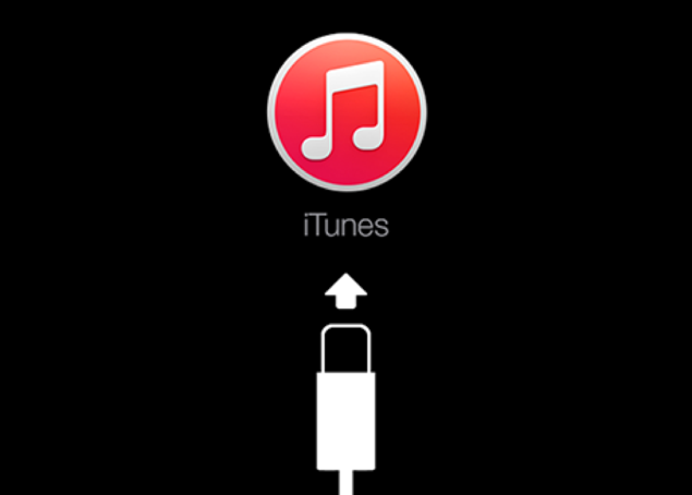 how to put ipad into itunes recovery mode