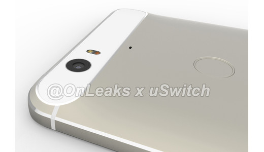 renders-allegedly-showing-the-huawei-google-nexus-video-included-5