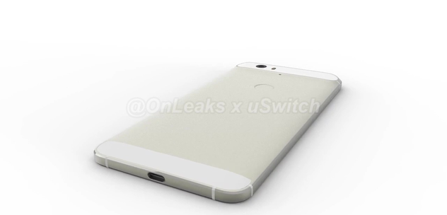 Renders-allegedly-showing-the-Huawei-Google-Nexus-video-included