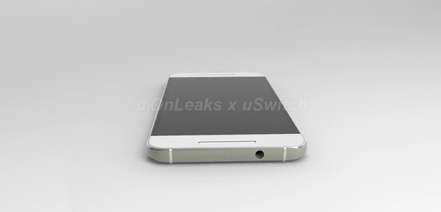 renders-allegedly-showing-the-huawei-google-nexus-video-included-3