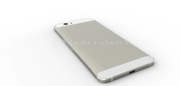 renders-allegedly-showing-the-huawei-google-nexus-video-included-6