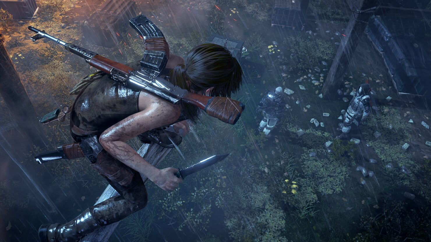 rise-of-the-tomb-raider-1-4