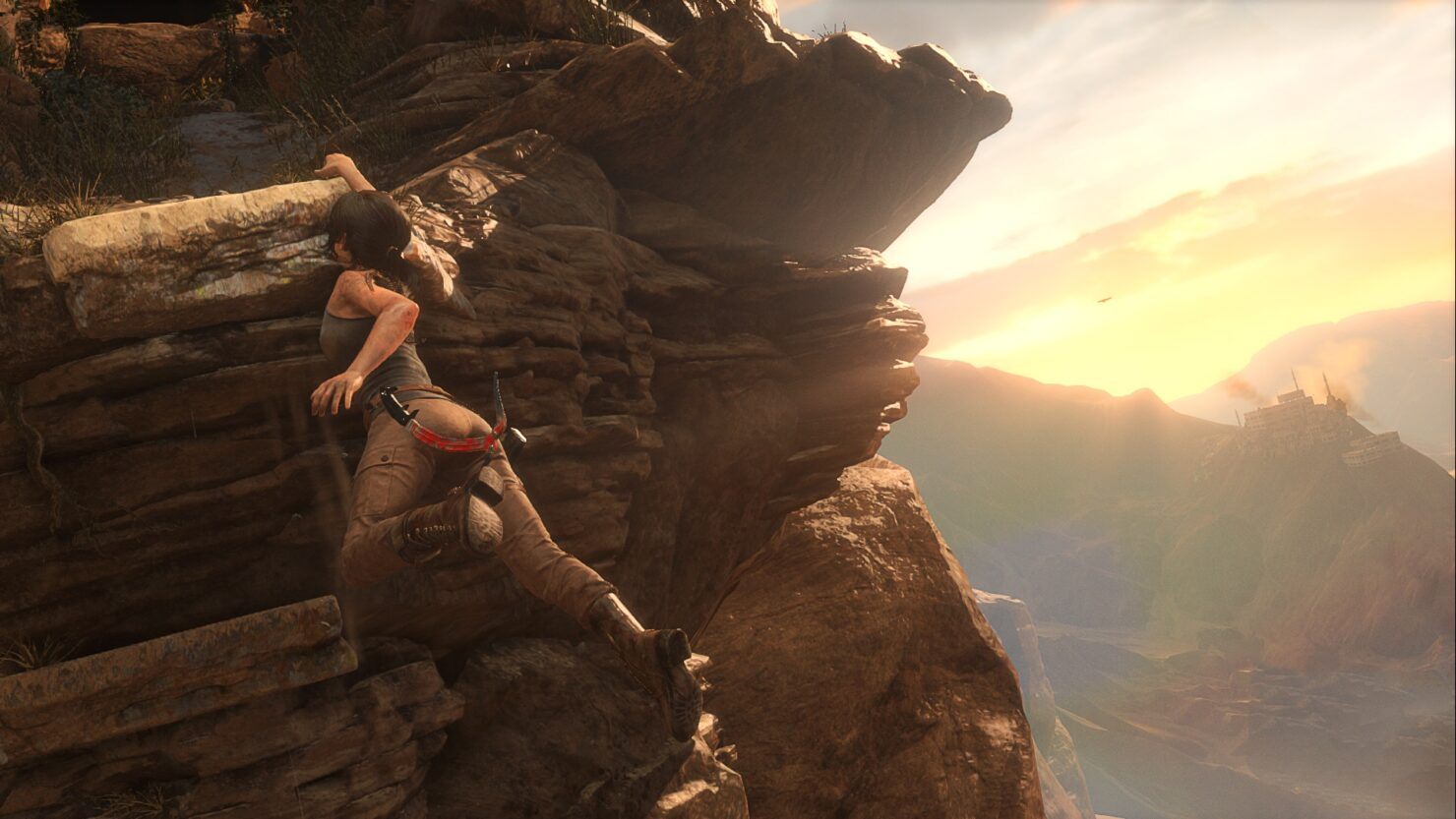 rise-of-the-tomb-raider-4-2