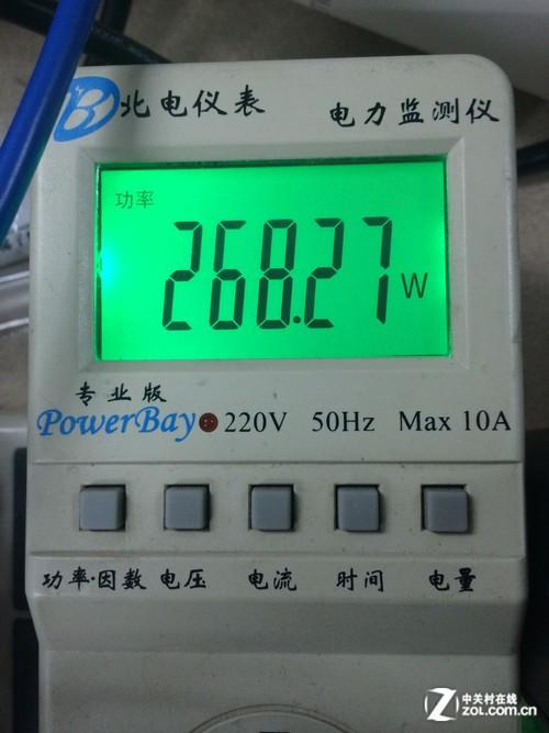 sapphire-radeon-r9-270x-toxic_power-consumption