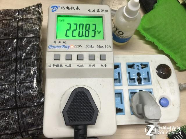 sapphire-radeon-r9-370x-toxic_power-consumption