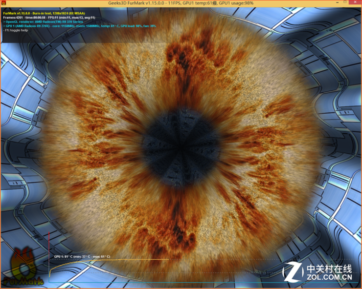 sapphire-radeon-r9-370x-toxic_temperature