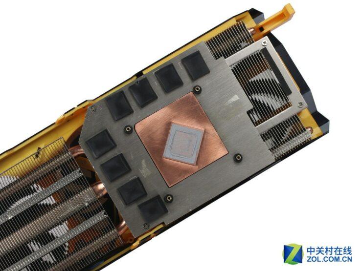 sapphire-radeon-r9-370x-toxic_toxic-cooler