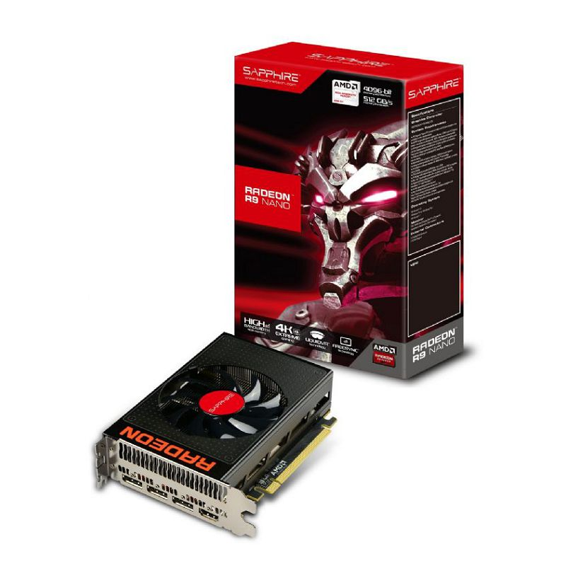 sapphire-radeon-r9-nano-card_box-2