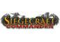 siegecraftlogo