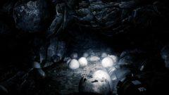 solus-project-dark-cave