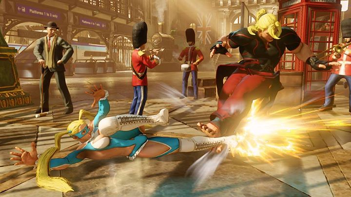 street-fighter-v-mika-8