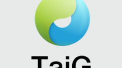 taig-jailbreak-logo