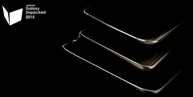 samsung-note-5-s6-edge-Plus-teaser