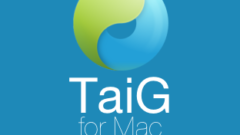taig-for-mac