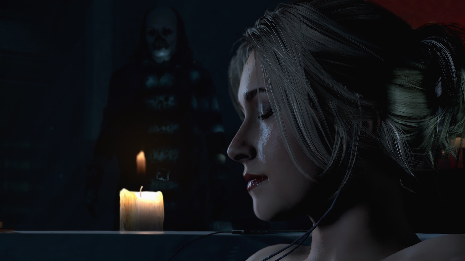 Players Facing Issues While Trying to Play PS4 Exclusive Until Dawn