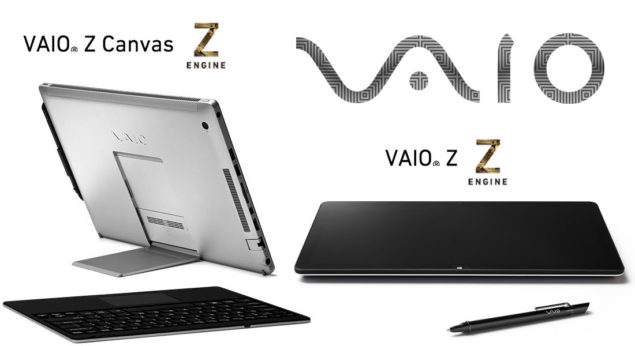 VAIO_Z_Hybrid_Tablets_Wide